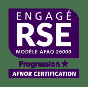 RSE_Progression_rvb