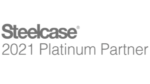 LogoPlatinumPartner_2021